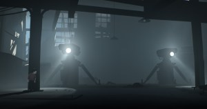inside-game-featured-1200x630-c