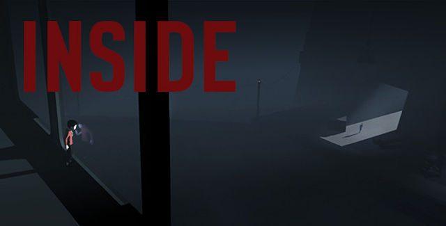 inside-game-walkthrough-640x325