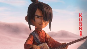Kubo_and_the_Two_Strings_Wallpapers_1920x1080-2