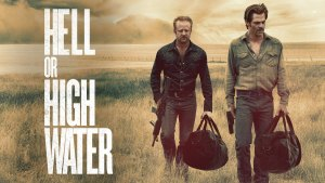 hell-or-high-water-2016-movie-po-1920x1080