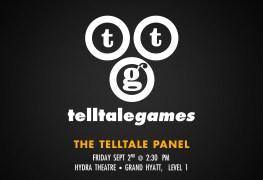 telltale pax west 2016
