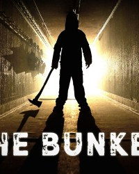 Reivew 2016 Sub Cultured The Bunker Movie
