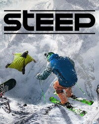 Steep Official Open Beta Trailer 2016 Review