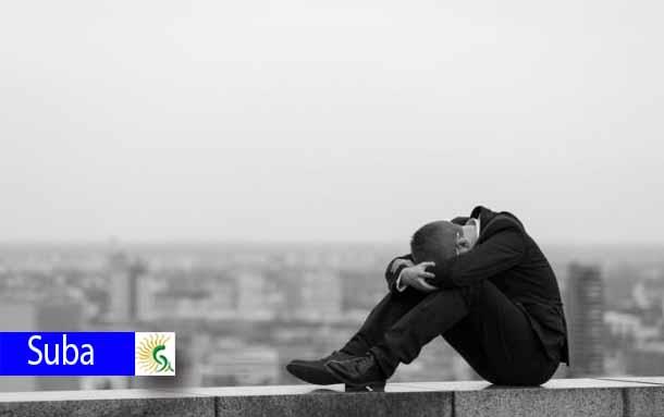 ¿Cuál es el panorama de la salud mental en Suba?