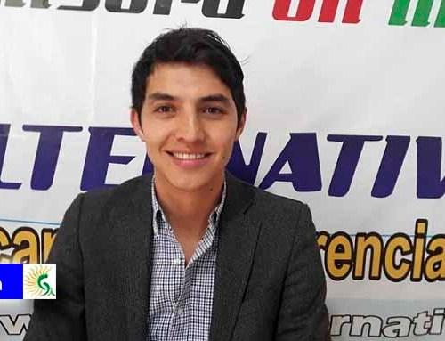 Julián Moreno: Balance de la estrategia de reactivación y mitigación en la localidad de Suba desde el 2020