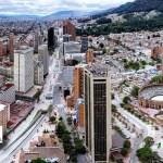 Bogotá registró este jueves 785 casos nuevos de coronavirus, ya van 18.179