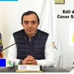 César Salamanca: Debate de control político por el ingreso de buses padrones donde genera problemas de movilidad en Suba