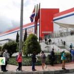 Evite multas: este es el pico y cédula para este miércoles 19 de agosto en Bogotá