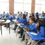 Traslados entre colegios oficiales y matrículas para 2021