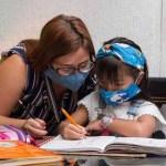 Secretaría de Educación de Bogotá presentó los avances de su gestión en 2020