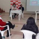 Diálogos Comunitarios llegaron a Suba