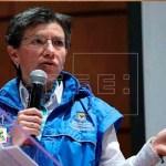 Última hora: Toque de queda y ley seca en Bogotá por la final del fútbol colombiano entre América y Santa Fe