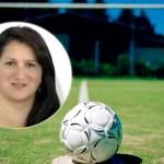 """""""Aprobación del proyecto de deportes en la JAL fue un gran logro para ese sector"""": edilesa Marcela Ospina"""