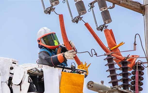¡Alerta! Tres barrios de Suba tendrán cortes de energía este miercoles 23 de junio