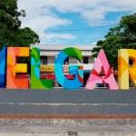 Melgar pone en marcha estrategia de lucha contra la explotación sexual de menores