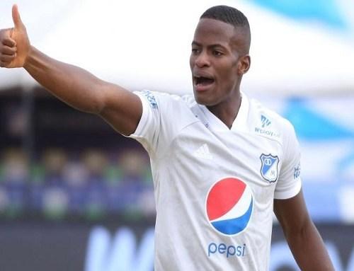 Felipe Román no pasó los exámenes médicos y se cae el fichaje a Boca Juniors