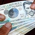 Entrega ayudas monetarias durante el 2021