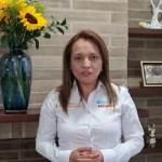 Se abre segunda convocatoria a becas Maestrías Cundinamarca