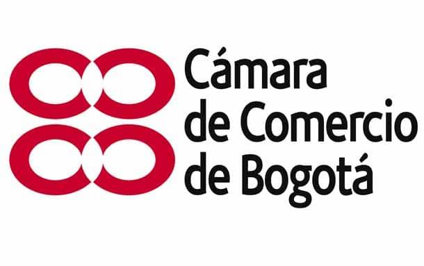 Reinician las Rutas de Reactivación Empresarial de la Cámara de Comercio de Bogotá