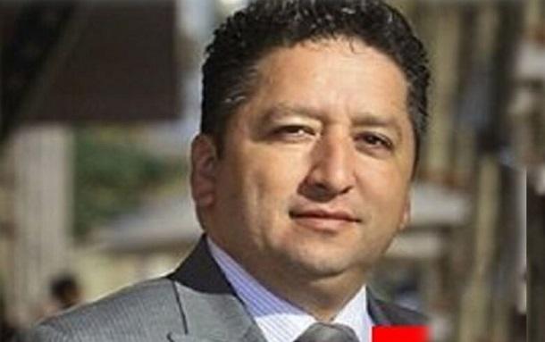 Murió por COVID-19 el periodista Herbin Hoyos