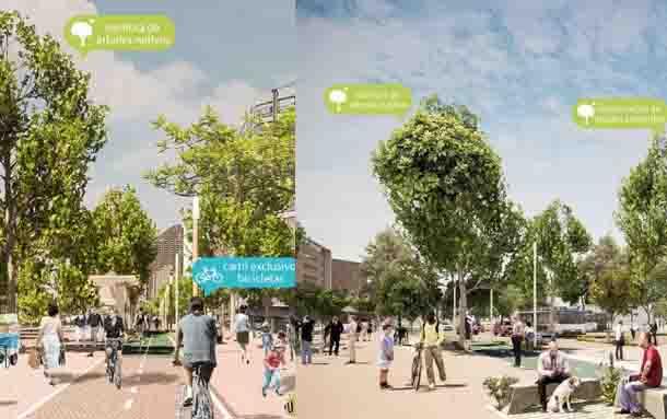 En marcha, dos soluciones efectivas de movilidad para Bogotá- Región: accesos por el norte y sur