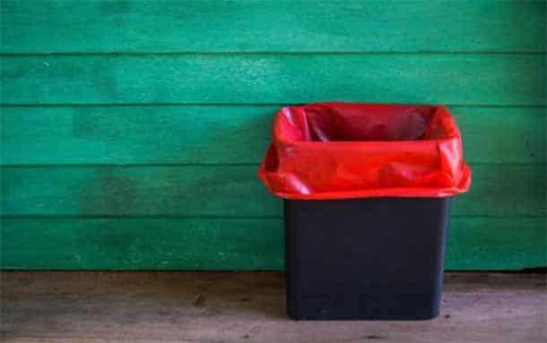 Recolección de los residuos hospitalarios en Bogotá continuará en concesión