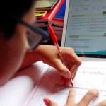 Kit escolar gratuito a estudiantes de colegios, propone Secretaría de Educación
