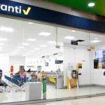 Vanti abre sistema de agendamiento de citas en sus centros de atención presencial