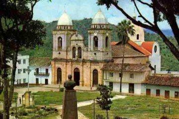 Procuraduría sancionó con suspensión del cargo a exconcejal de Tenza, Boyacá