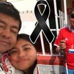 Suba Centro está de luto: murió William Ferney Yopasa líder comunal