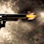 Ofrecen recompensa por el responsable de asesinato en San Andresito