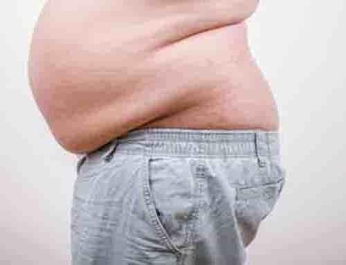 4 de marzo: Día Mundial de Lucha contra la Obesidad