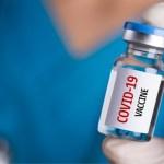 Segundo semestre estarían las primeras vacunas COVID producidas en Colombia