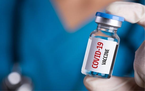 La Subred Norte vacunó a 395 personas no priorizadas en Bogotá