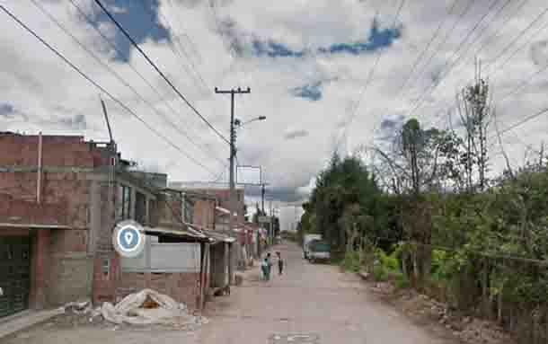 Distrito socializará proyectos de mejoramiento de vivienda rural en Suba
