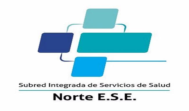 Suba: Subred Norte recibió el reconocimiento Dona Bogotá