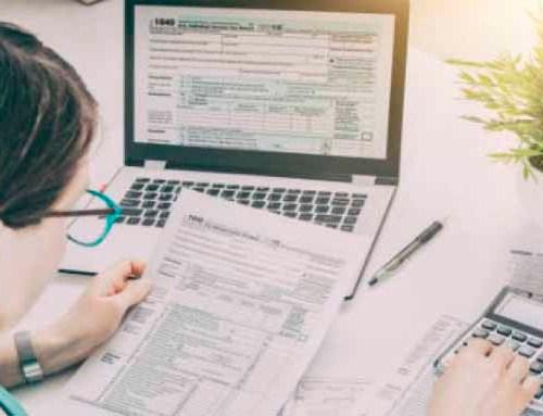 ¡Aliste el bolsillo! inician vencimientos para declarar y pagar primer bimestre de ICA 2021