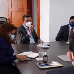 La Superintendencia de Servicios Públicos le pone el ojo a las quejas de los soachunos