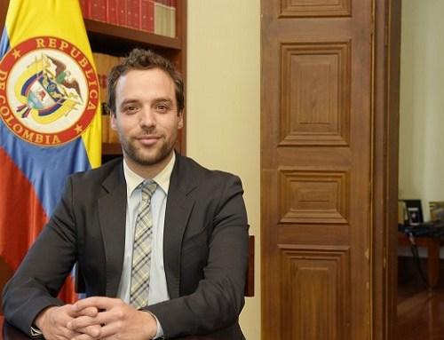 Después de 28 años se reforma el Estatuto Orgánico de Bogotá 1421 de 1993