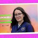 En Bogotá los jóvenes podrán votar y ser elegidos desde los 14 años a los Consejos Locales de Juventud