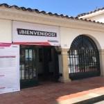 Conozca los horarios de atención presencial en Alcaldía de Suba