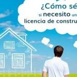 Alcaldía de Suba: Toda obra de construcción en predio debe contar con licencia expedida por la Curaduría