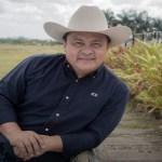 Walter Silva cantante de música llanera fue hospitalizado por Covid-19 en Villavicencio