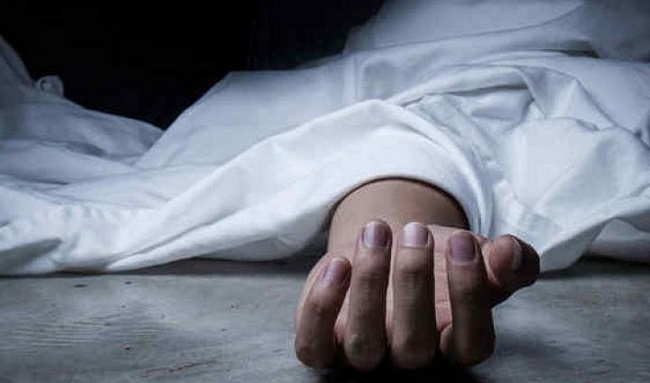 El hombre de 52 años fue hallado sin signos vitales en el barrio Rincón Suba