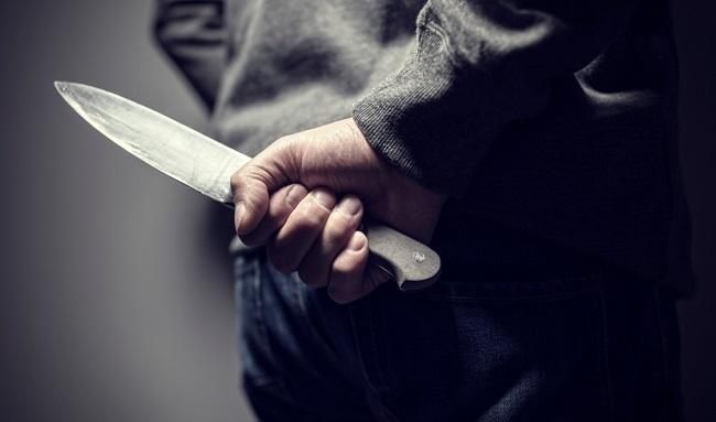 Feminicidio: Mujer fue asesinada en el barrio Aguadita Suba, al parecer, por su pareja