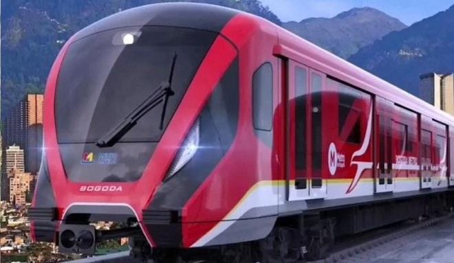 Hoy empiezan las obras de la Primera Línea del Metro