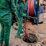 EAAB: El aceite usado no se bota al alcantarillado