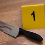 Intolerancia en Suba, fue asesinado un hombre a cuchillo en el barrio Rincón de Suba