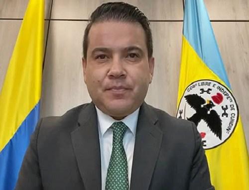 Más de $179 mil millones de inversión en la provincia del Tequendama