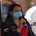 Por hacinamiento de presos, Personera Municipal de Soacha tuteló al Inpec y demás entidades